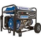 POWERHORSE Generator 166114
